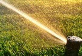 Underground Irrigation lafayette la lake charles
