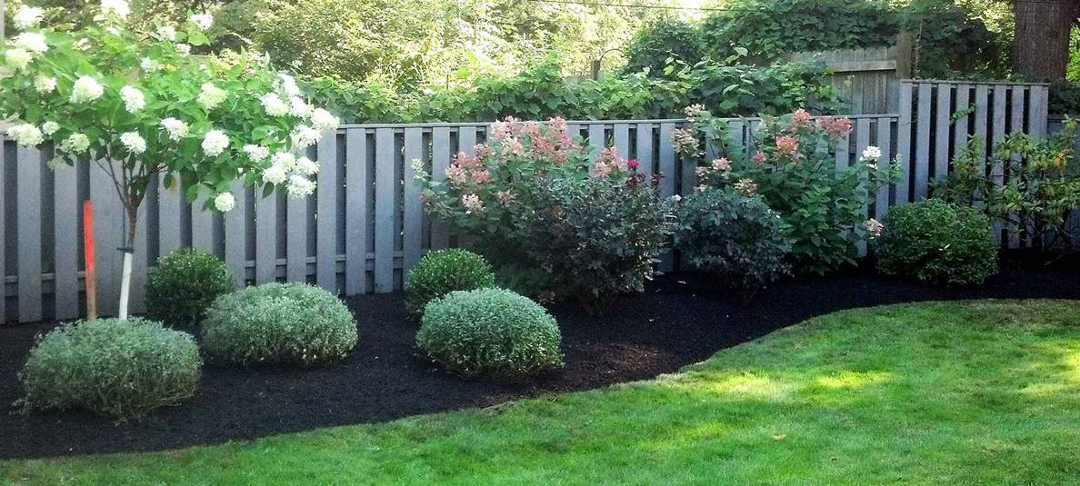 Call Today - Acadiana Choppers: Lawn Care & Landscaping In Lafayette LA & Lake