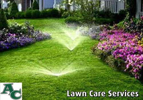 lawn care services in lafayette la